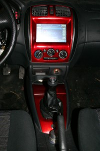 Car PC